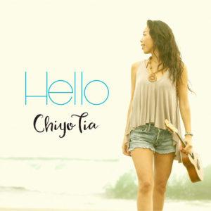 Hello_Chiyotia