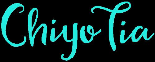chiyotia